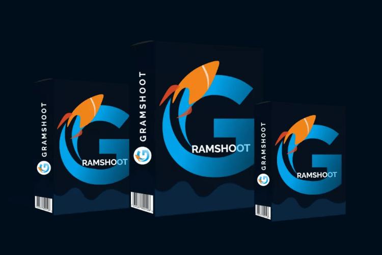 GRAMSHOOT-X-Tools-Instagram-Otomatis-Berbasis-Android.png