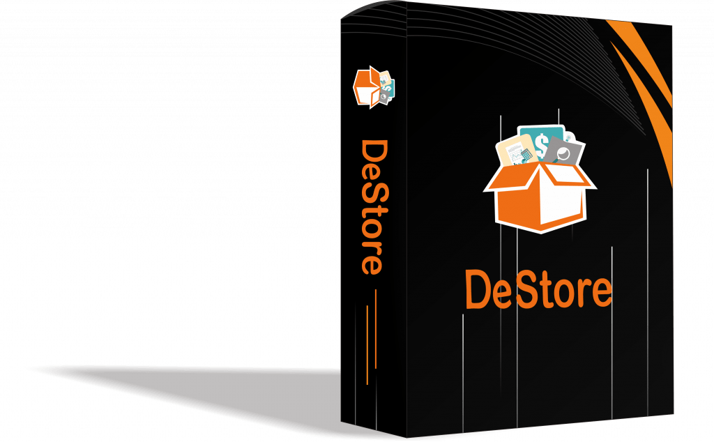 DeStore-plugin-themes-1024x634-min.png