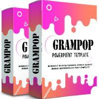 grampop banner