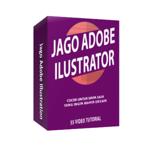jago_adobe_terbaru-removebg-preview