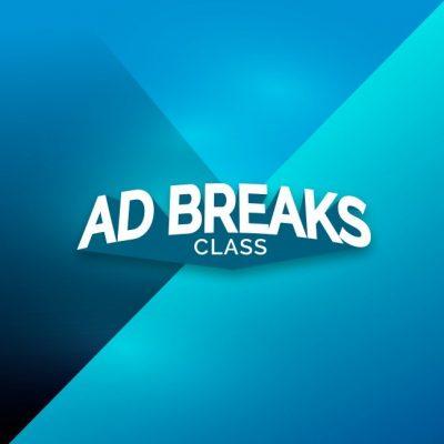 logo-adbreaks