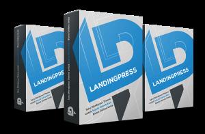 landingpress wordpress theme download